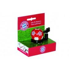 FC Bayern Munchen Fietsbel - 10074