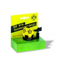 Borussia Dortmund Fietsbel - 10078