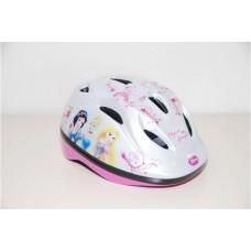 Disney Princess Fiets-Skatehelm - 487