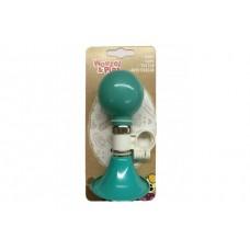 Woezel & Pip toeter - 806