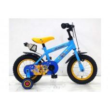 Disney Toy Story 12 inch kinderfiets - 91207-CH-NL