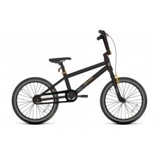 Volare Cool Rider 16 inch jongensfiets 95% afgemonteerd - 91643