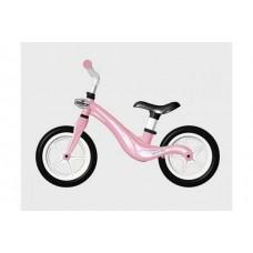 Volare Magnesium Balance Bike Roze - 960