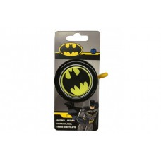 Batman fietsbel - 842