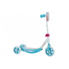 Disney Frozen 2 Step - Kinderen - Licht blauw - 11020