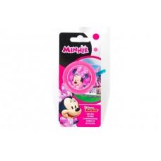 Disney Minnie Bow-Tique fietsbel - 772