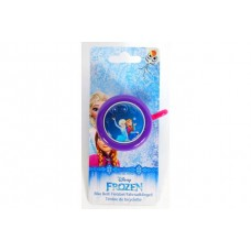 Frozen fietsbel - 770