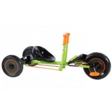 Green Machine Mini - 29026W