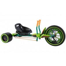 Green Machine 16 inch - 98268W
