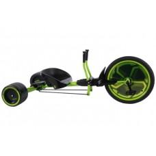 Green Machine 20 inch - 98228W