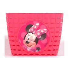 Disney Minnie Bow-Tique Plastic Mandje - 783