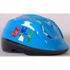 PJ Masks Kinderfiets-Skatehelm - 598