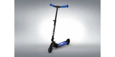 QPlay Honeycomb Step - Kinderen - Blauw - Met Led verlichting - 1062
