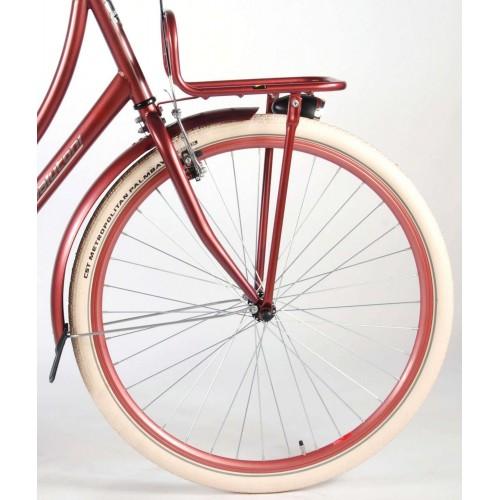 salutoni excellent fiets 28 inch 56 centimeter 95 afgemonteerd 82852. Black Bedroom Furniture Sets. Home Design Ideas