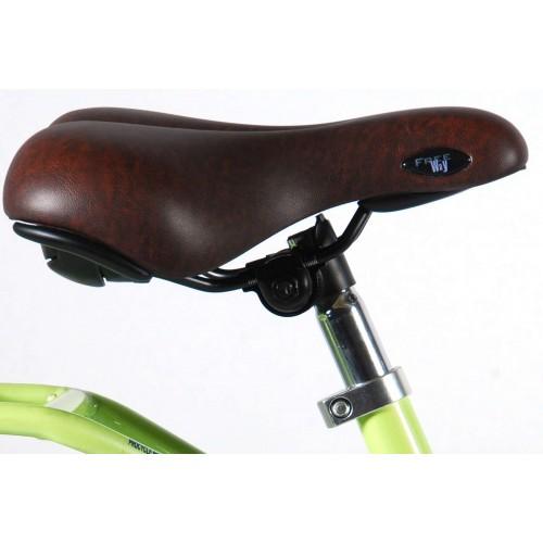 salutoni excellent fiets 28 inch 56 centimeter 95 afgemonteerd 82860. Black Bedroom Furniture Sets. Home Design Ideas