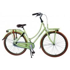 SALUTONI Excellent fiets 28 inch 56 centimeter 95% afgemonteerd - 82860