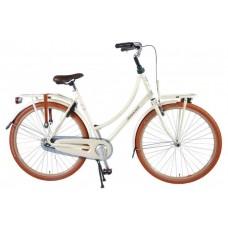 SALUTONI Excellent fiets 28 inch 50 centimeter 95% afgemonteerd - 82862