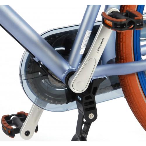 salutoni excellent fiets 28 inch 56 centimeter 95 afgemonteerd 82876. Black Bedroom Furniture Sets. Home Design Ideas