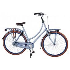 SALUTONI Excellent fiets 28 inch 56 centimeter 95% afgemonteerd - 82876