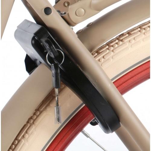 salutoni excellent fiets 28 inch 56 centimeter 95 afgemonteerd 82872. Black Bedroom Furniture Sets. Home Design Ideas