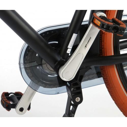 salutoni excellent fiets 28 inch 56 centimeter 95 afgemonteerd 82868. Black Bedroom Furniture Sets. Home Design Ideas