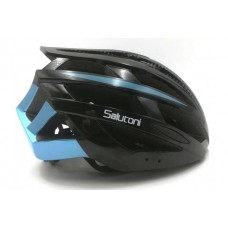 Salutoni Volwassene Woman Fiets/Skate Helm 58-61 cm - 856
