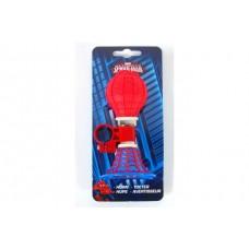 Spider-Man toeter - 777