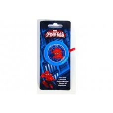 Spider-Man fietsbel - 774