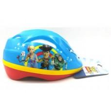 Disney Toy Story Fietshelm - Skatehelm 51-55 cm - 925