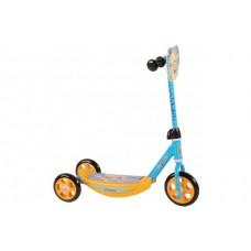 Toy Story 4 step - Kinderen - Blauw Geel - 11022