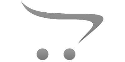 Scuderia Ferrari Go Kart - Groot  - Rood - 1114